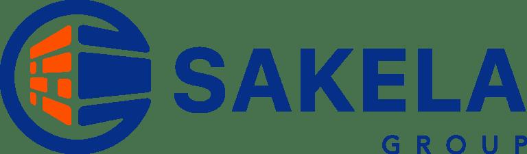 Sakela-GROUP-logo-ORIGINAL-RGB
