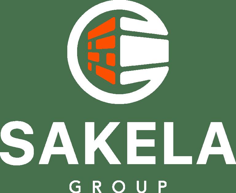 Sakela-GROUP-logo-PYSTY-valkoinen-RGB