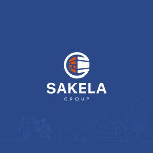 Sakela group