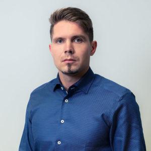 Sakela Rakennus Oy - Yhteystiedot - Lauri Kemppainen